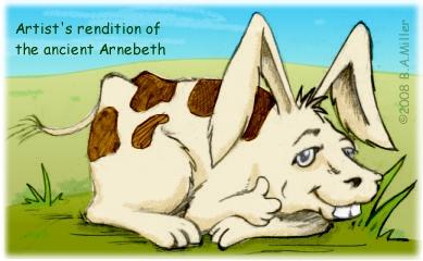 arnebeth1